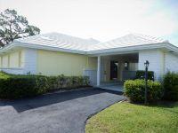 Home for sale: 12 Slash Pine Dr., Boynton Beach, FL 33436