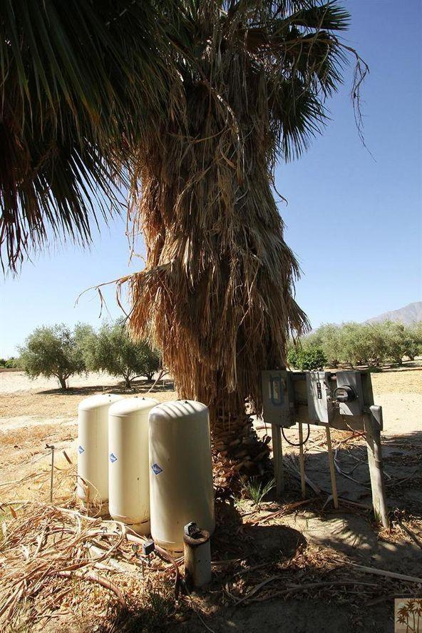 80865 Vista Bonita Trail, La Quinta, CA 92253 Photo 8