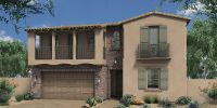 Home for sale: 7471 Hum Road, Carefree, AZ 85377