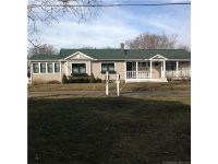 Home for sale: 113 Old Kelsey Point Rd., Westbrook, CT 06498
