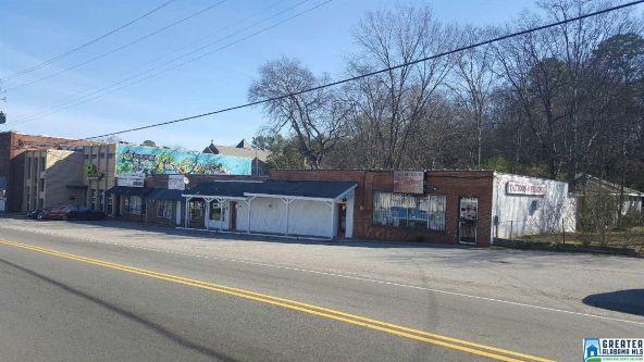 541 Huffman Rd., Birmingham, AL 35215 Photo 13