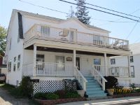 Home for sale: 19 Highland Avenue, Hampton, NH 03842