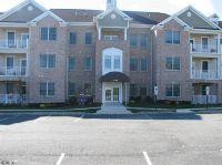Home for sale: 11 Ridgeview Ln., Mount Arlington, NJ 07856