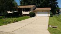Home for sale: 2410 Mallard, Freeport, IL 61032
