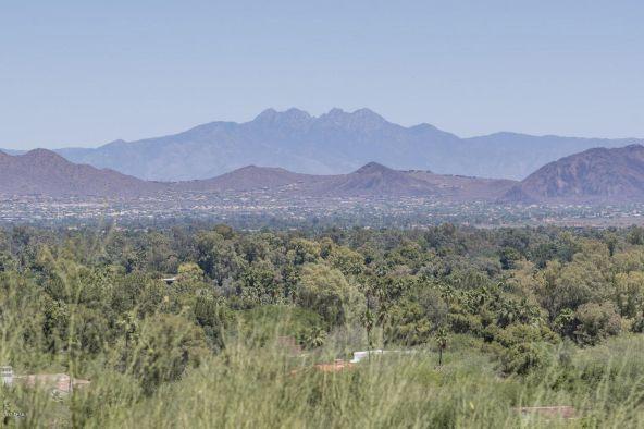 6045 E. Foothill Dr. N., Paradise Valley, AZ 85253 Photo 45