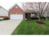 Home for sale: 2 Eagle Cove Ln., Saint Charles, MO 63303