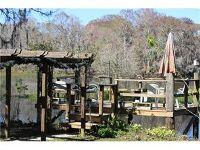 Home for sale: 13509 E. Shawnee Trail, Inverness, FL 34450