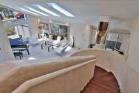 Home for sale: 745 Coronado Ln., Foster City, CA 94404