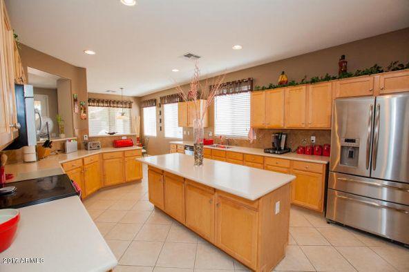13002 W. Campbell Avenue, Litchfield Park, AZ 85340 Photo 15