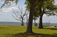 Home for sale: 260 S. Garcon Point Rd., Milton, FL 32583