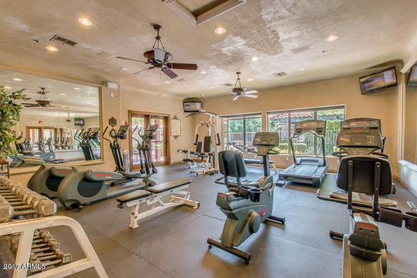 20660 N. 40th St., Phoenix, AZ 85050 Photo 24