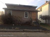 Home for sale: 29 Columbus Avenue, Old Bridge, NJ 08857