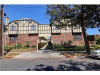 Home for sale: 820 S. Stoneman Avenue, Alhambra, CA 91801