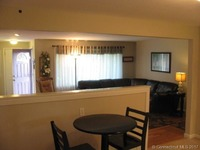 Home for sale: 47 Hublard Dr., Vernon, CT 06066