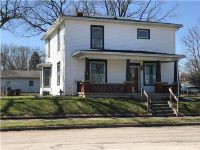 Home for sale: 1415 S. Belmont Avenue, Springfield, OH 45505