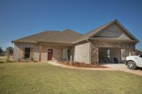Home for sale: Lot 45 Rosa, Midland City, AL 36350