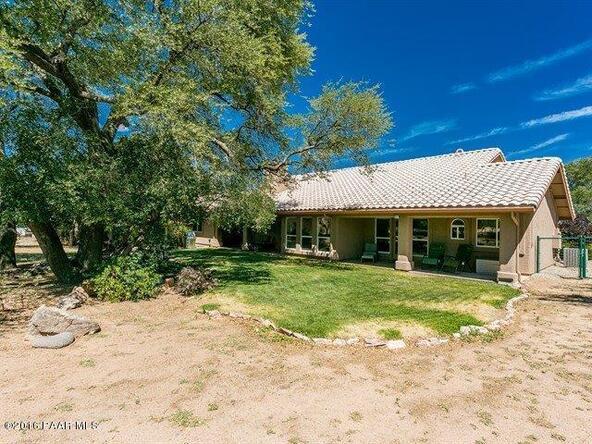 8579 N. Oak Forest Dr., Prescott, AZ 86305 Photo 88