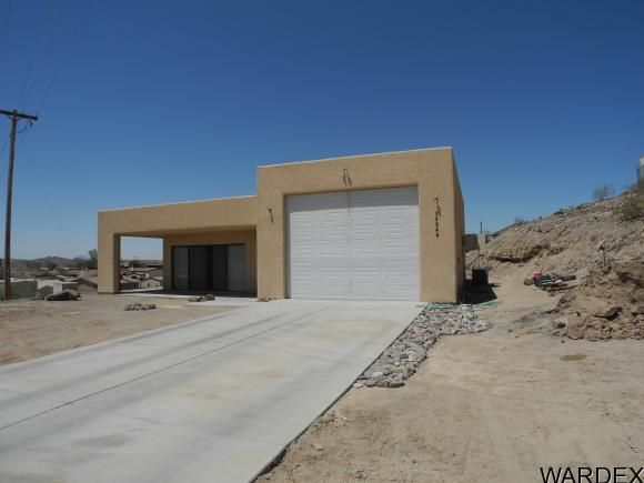 32044 Rio Vista Rd., Parker, AZ 85344 Photo 5