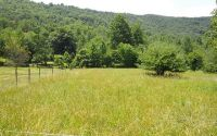 Home for sale: Lot 13 Double Knobs, Hayesville, NC 28904