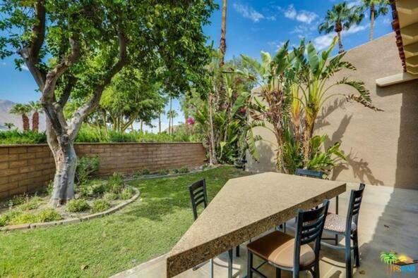 3674 E. Bogert Trl, Palm Springs, CA 92264 Photo 25