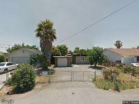 Home for sale: Ardelle, Stockton, CA 95215
