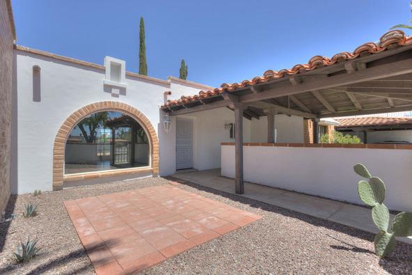 152 W. Esperanza, Green Valley, AZ 85614 Photo 3