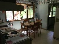 Home for sale: 266 Cedar Run Rd., Newark, OH 43055