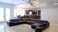 Home for sale: 854 Silent View Pl., El Paso, TX 79928