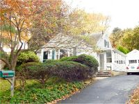 Home for sale: 284 South St., Fairfield, CT 06824