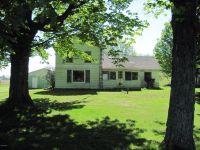 Home for sale: 7956 S. 56th Avenue, Montague, MI 49437