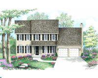 Home for sale: 108 Robert Botto Way, Clarksboro, NJ 08020