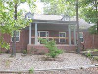 Home for sale: 4 Allonby Cir., Bella Vista, AR 72714