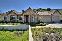 Home for sale: 716 Avenida del Piero, San Juan Bautista, CA 95045