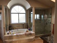 Home for sale: 1550 Curtis Avenue, Manhattan Beach, CA 90266