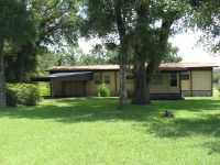 Home for sale: 21162 N.E. 146 Pl., Salt Springs, FL 32134