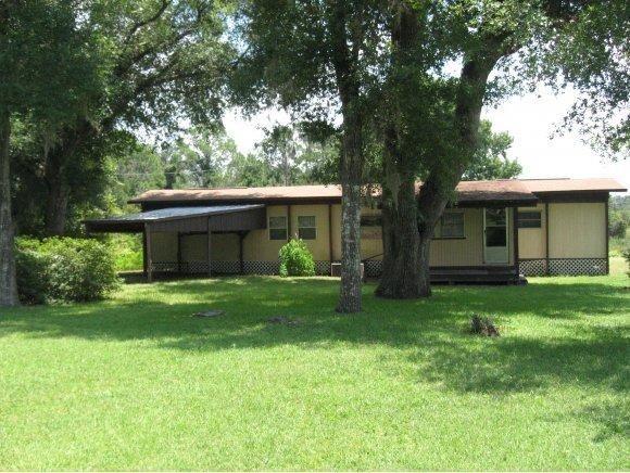 21162 N.E. 146 Pl., Salt Springs, FL 32134 Photo 15
