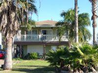 Home for sale: 303 E. Bay, Seadrift, TX 77983