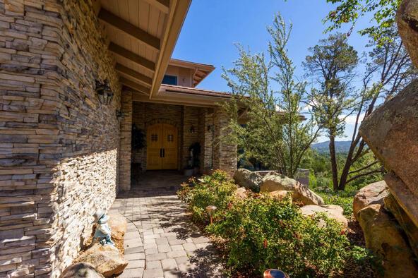 1736 Stoney Ln., Prescott, AZ 86303 Photo 4
