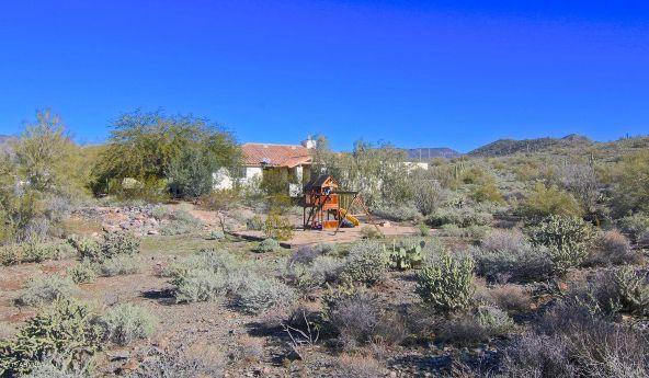 42043 N. Spur Cross Rd., Cave Creek, AZ 85331 Photo 13