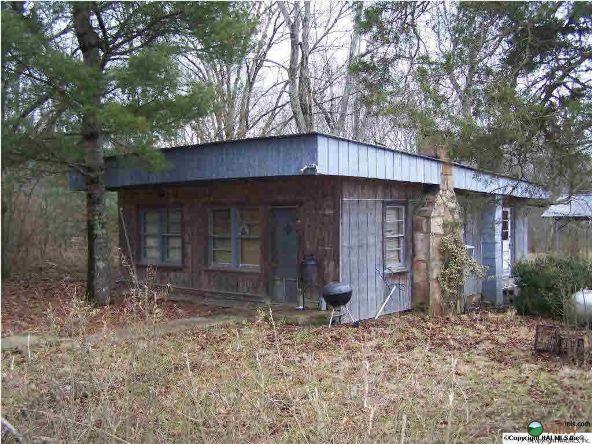 22604 N. County Rd. 89, Mentone, AL 35984 Photo 11