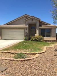 Home for sale: 14282 N. 134th Ln., Surprise, AZ 85379