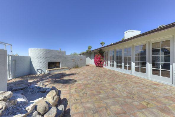 6601 N. Mountain View Rd., Paradise Valley, AZ 85253 Photo 29