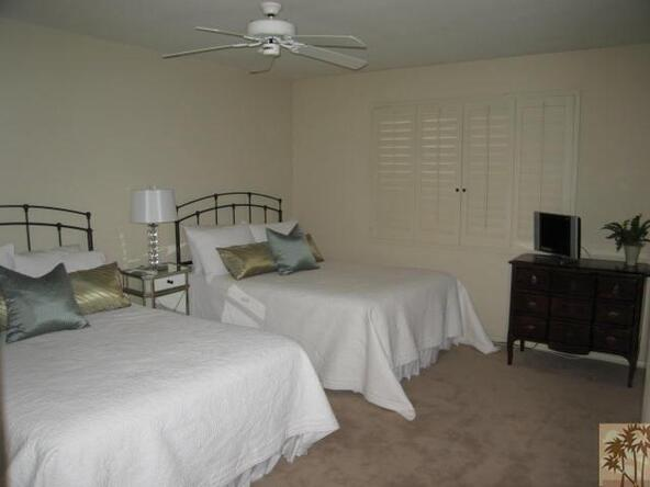 253 Serena, Palm Desert, CA 92260 Photo 15