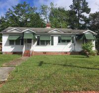Home for sale: 661 Berry St., Orangeburg, SC 29115