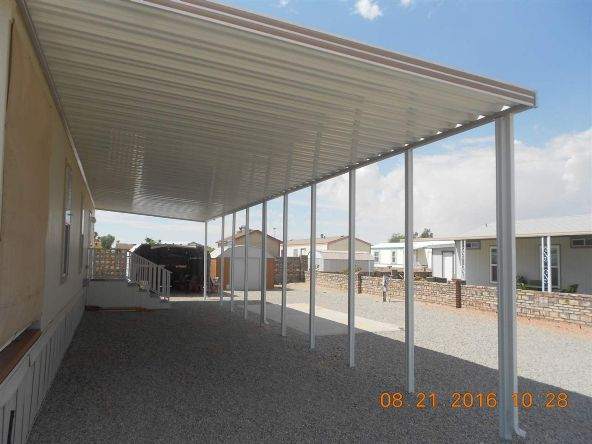 13213 E. 53 Dr., Yuma, AZ 85367 Photo 12