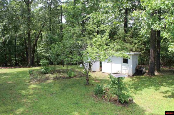 317 Cardinal Terrace, Bull Shoals, AR 72619 Photo 18