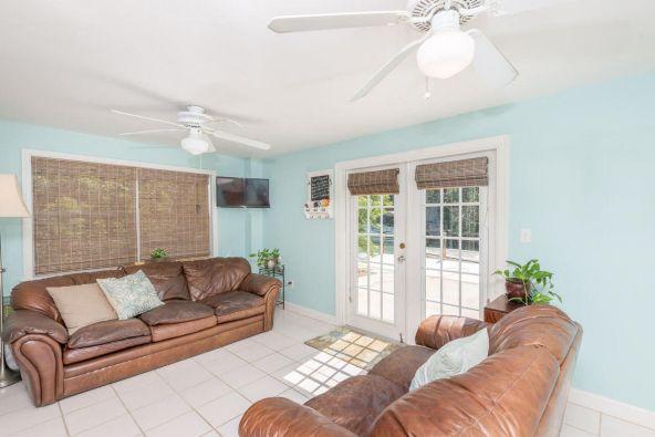 23930 Overseas Hwy., Summerland Key, FL 33042 Photo 11
