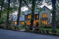 Home for sale: 2080 Geri Ln., Hillsborough, CA 94010
