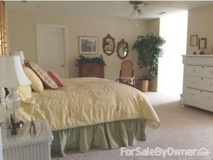 399 Golden Delicious Dr., Oxford, AL 36203 Photo 26