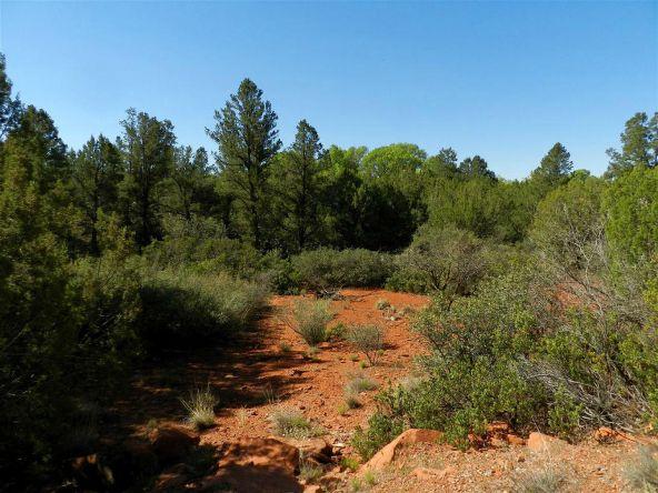 55 Cimarron Ridge, Sedona, AZ 86336 Photo 2